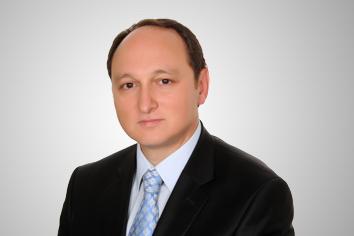 Hakan Naimoglu