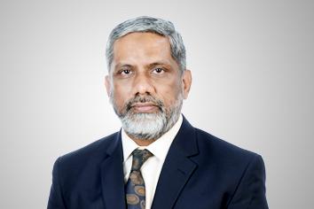 Amir Salman